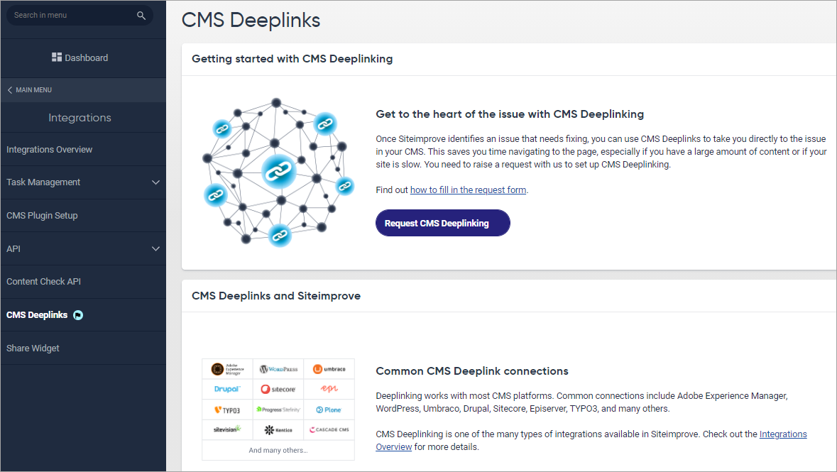 CMS_Deeplinking_page_in_integrations.png