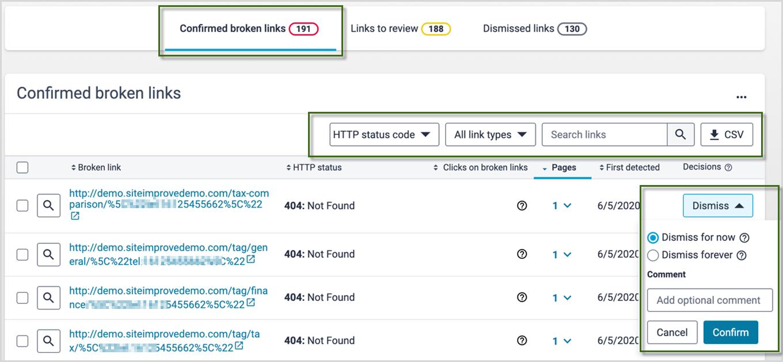 Confirmed_broken_links.png