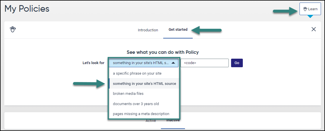 Policy_get_started_wizard