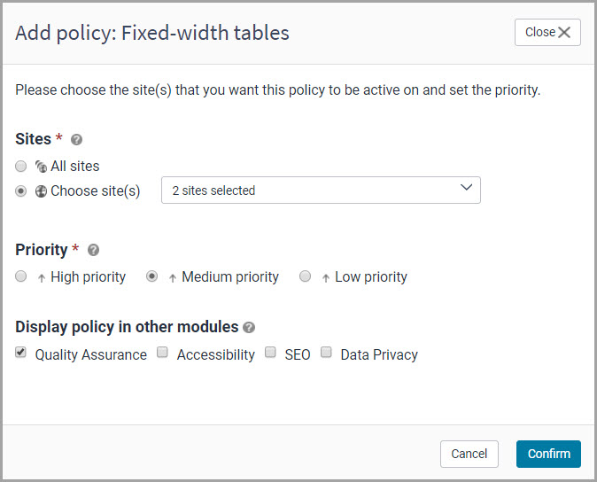 Choose_sites_you_want_this_policy_to_be_active_and_the_priority