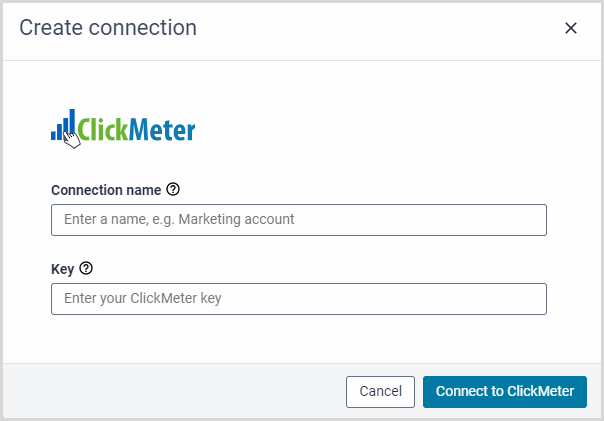 Connect_to_ClickMeter_modal_form