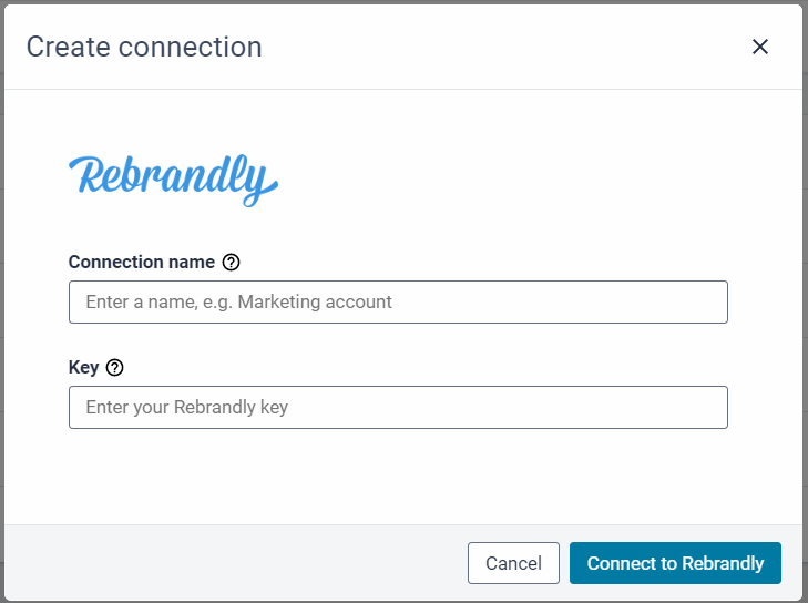 Connect_to_Rebrandly_modal