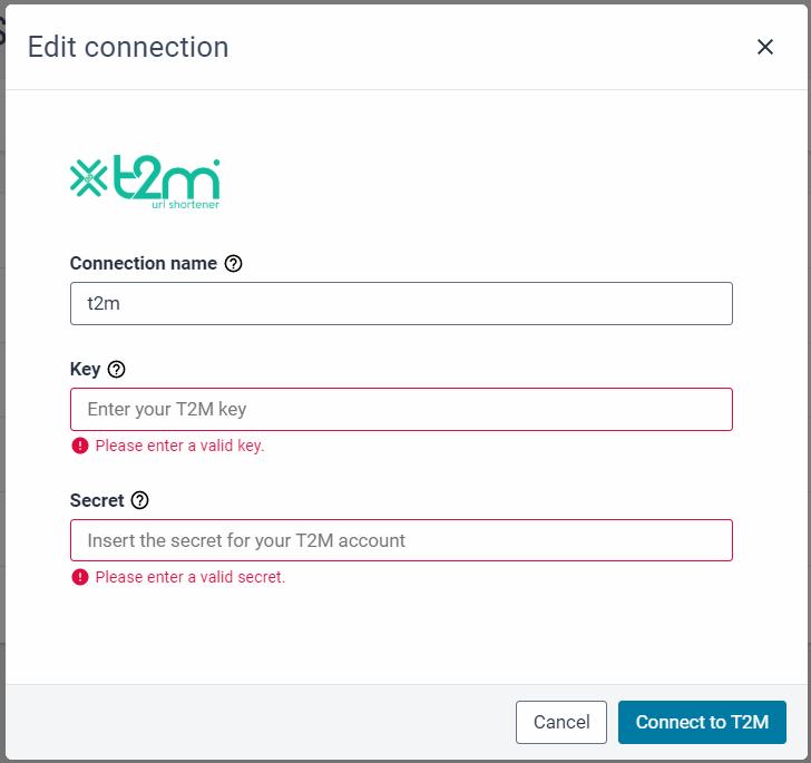 Edit_T2M_Uel_Shortner_connecton