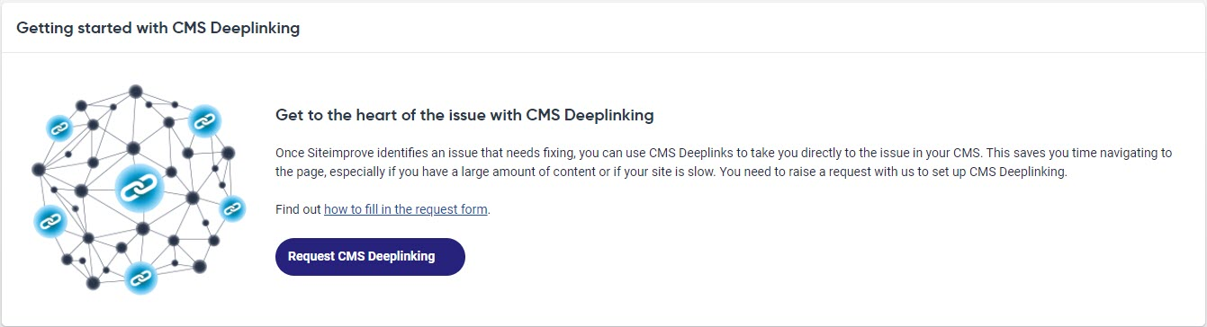 Getting_Started_with_CMS_deep_linking.jpg