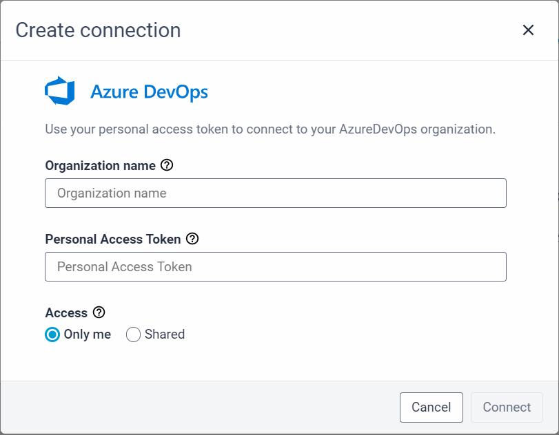 Azue_create_connection_modal