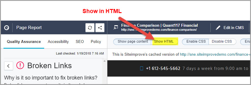 Show_in_HTML_Button