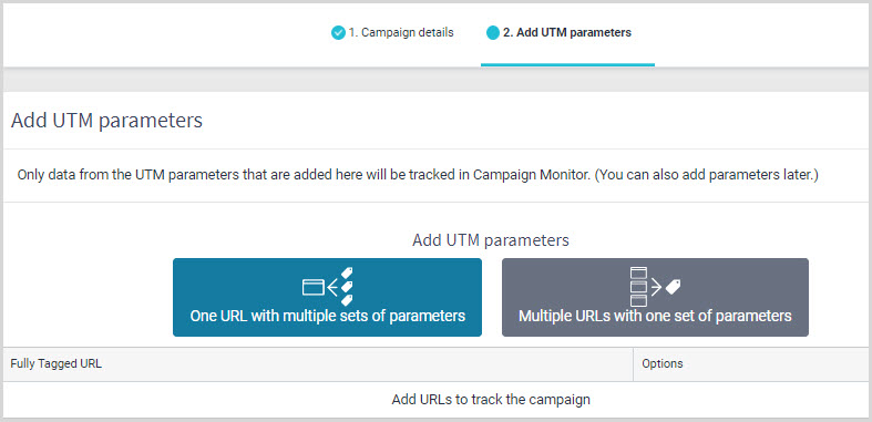 Add_UTM_parameters