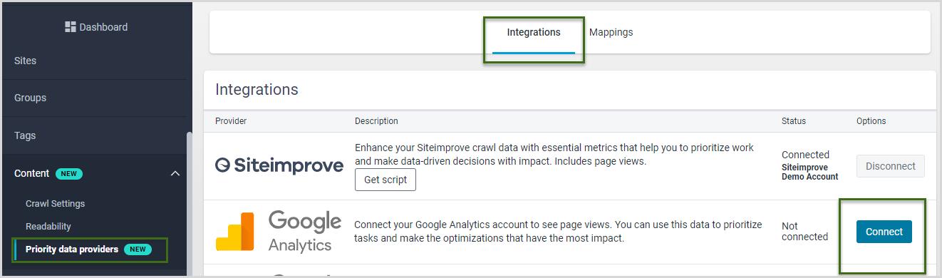 Google_Priority_data_provider_integration