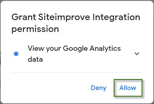 Grant_Siteimprove_Integration_permission