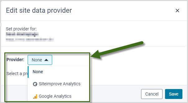 Edit_site_data_provider