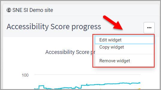 options_to_edit_copy_or_remove_a_widget