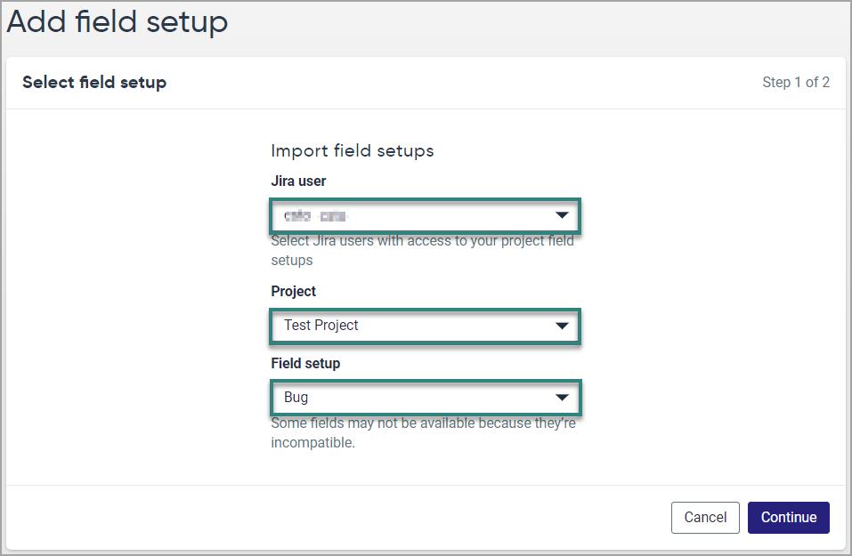 Add_field_setup