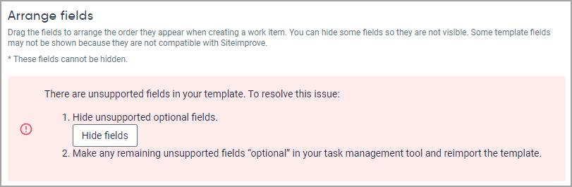 Arrange_fields.png