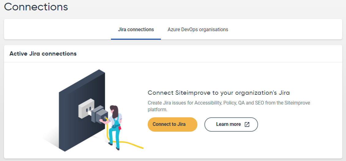 connect_to_Jira