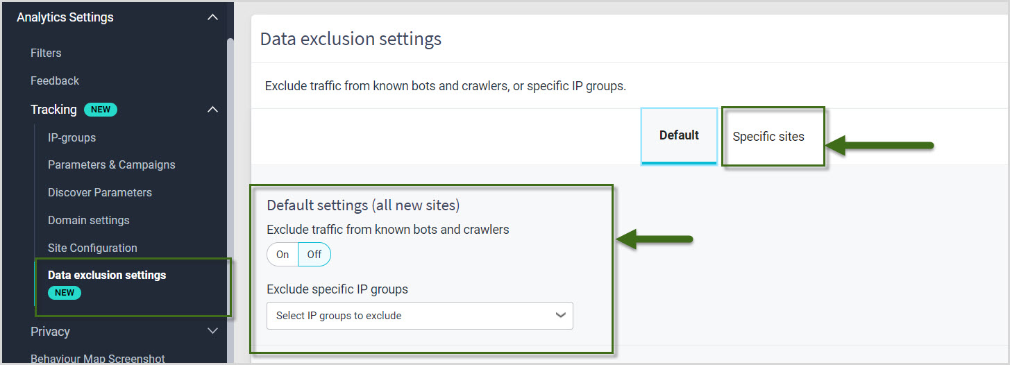 Data_Exclusion_Settings