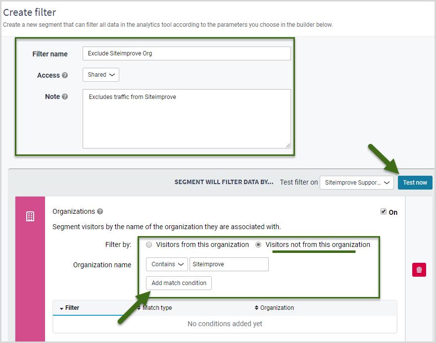 Creating_an_Organization_filter