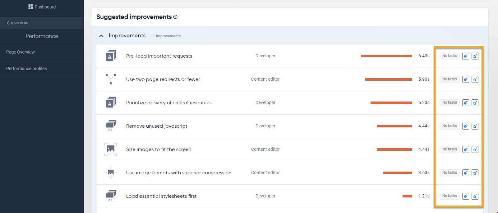 Performance_-_Task_Management_integrations.png