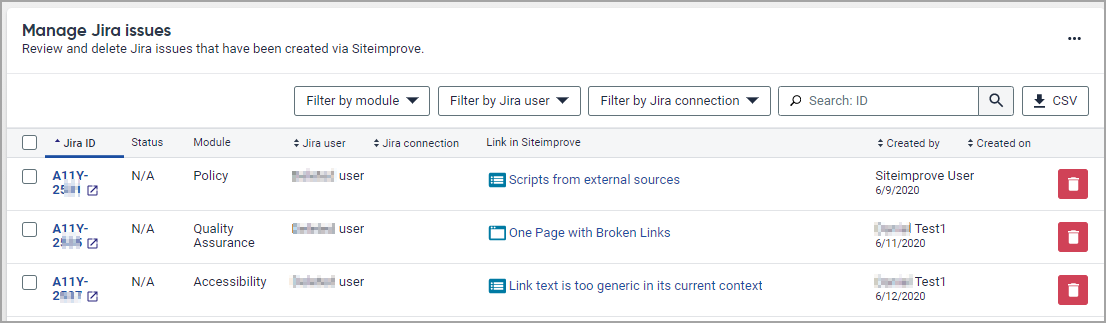 Manage_Jira_Issues.png