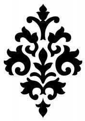 decorative image exaample as described