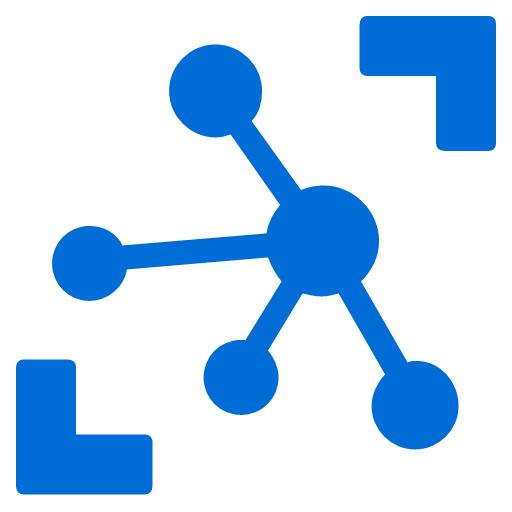Azure-Iot-Hub