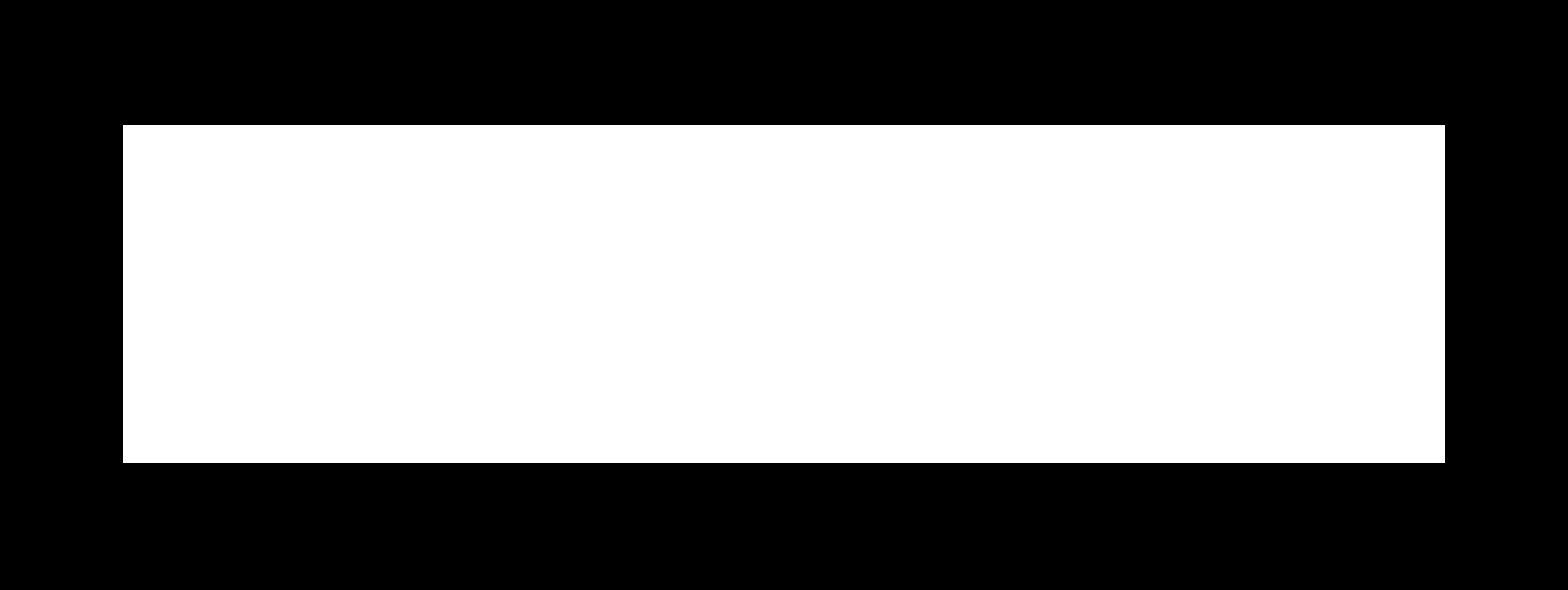 The Euricom Blog