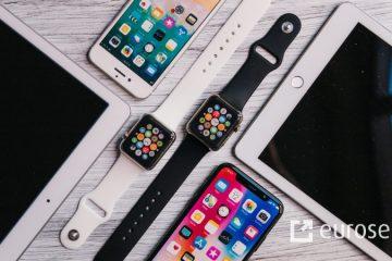 Electronics gadgets