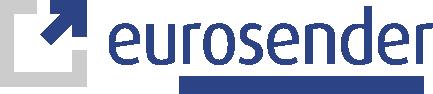 Eurosender.com – Blog