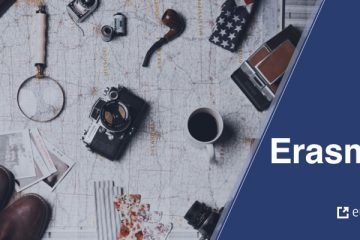 cheap Erasmus destinations Eurosender
