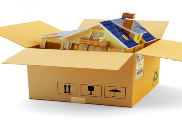 Removal and relocation services