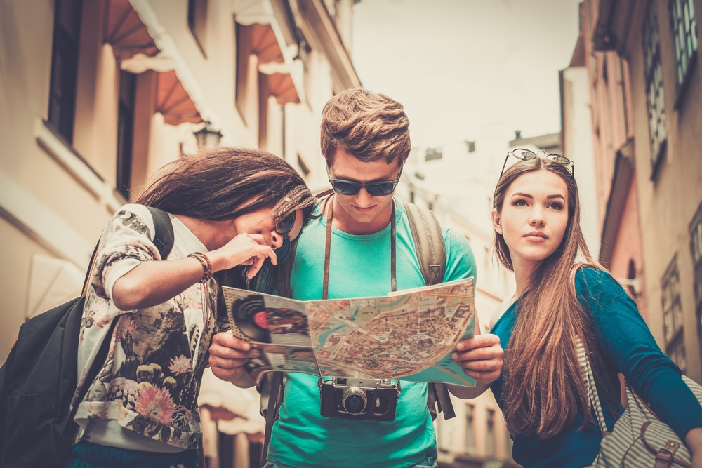 What an Erasmus Experience Gives You Other Than a Degree?