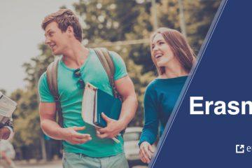 best universities for Erasmus