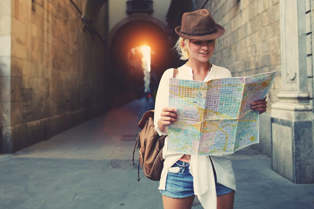 get the most out of your erasmus