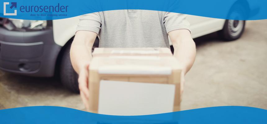 Why Are Parcels Returned to the Shipper? - Eurosender com - Blog