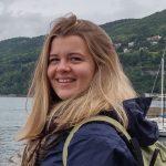 Manon Wahl
