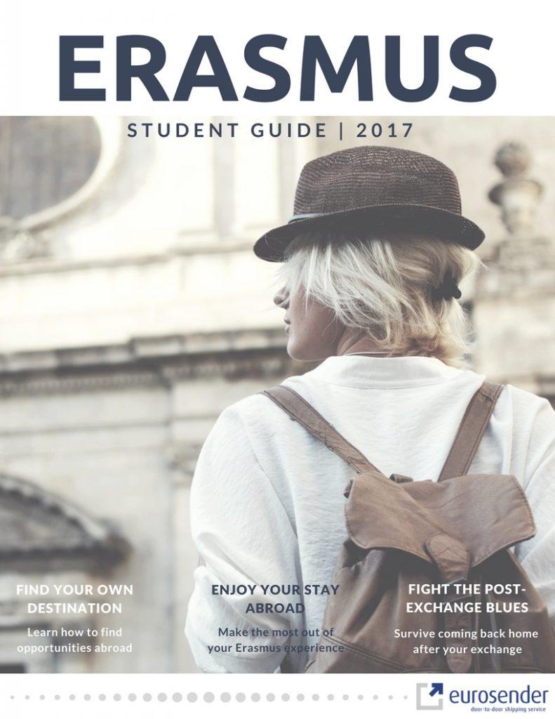 Erasmus Student Guide