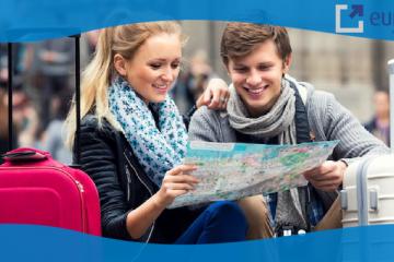 Download Erasmus Student Guide