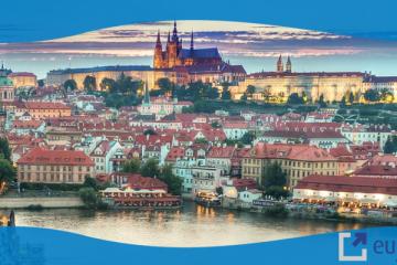 Enjoy Prague