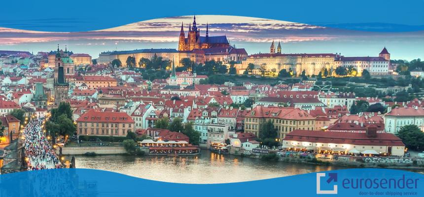 f4bd4408d4fb 3 Days to Enjoy Prague - Eurosender.com - Blog