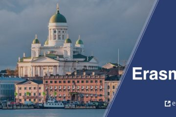 Discover-Helsinki