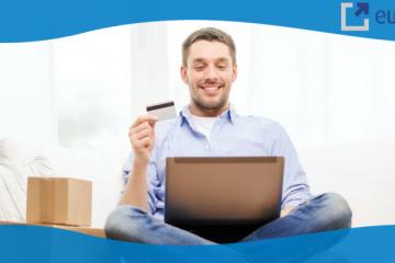 choosing logistics vendor for your business