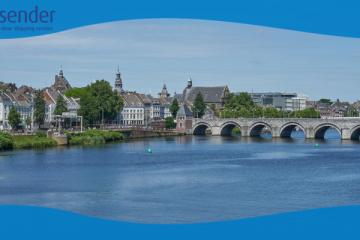 Year in Maastricht