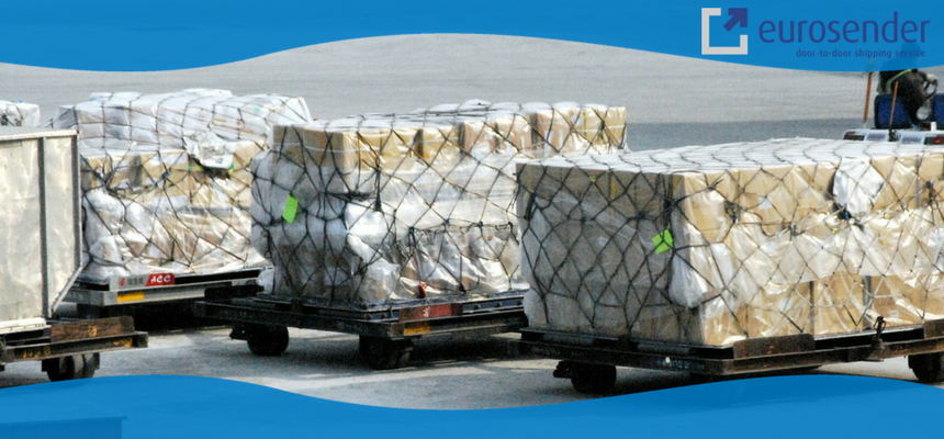 How to Choose Between Ocean Freight and Air Freight