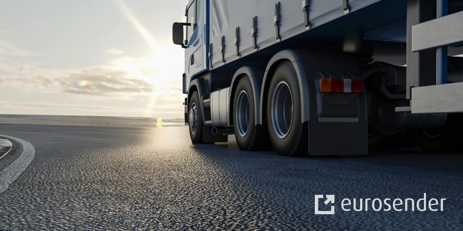 How to get a freight quote