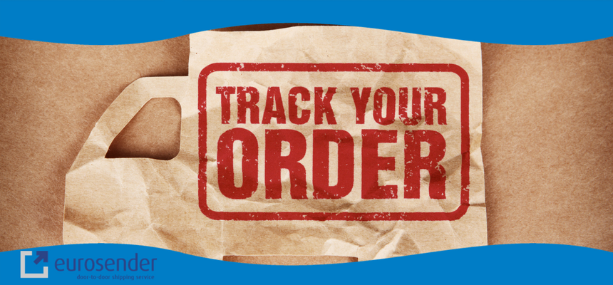 Can't track my package  How to solve it? - Eurosender com - Blog