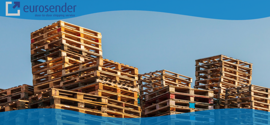 Stackable Pallets And Stacking Up All You Need To Know