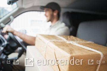 pontos de entrega e retirada de encomendas em Portugal