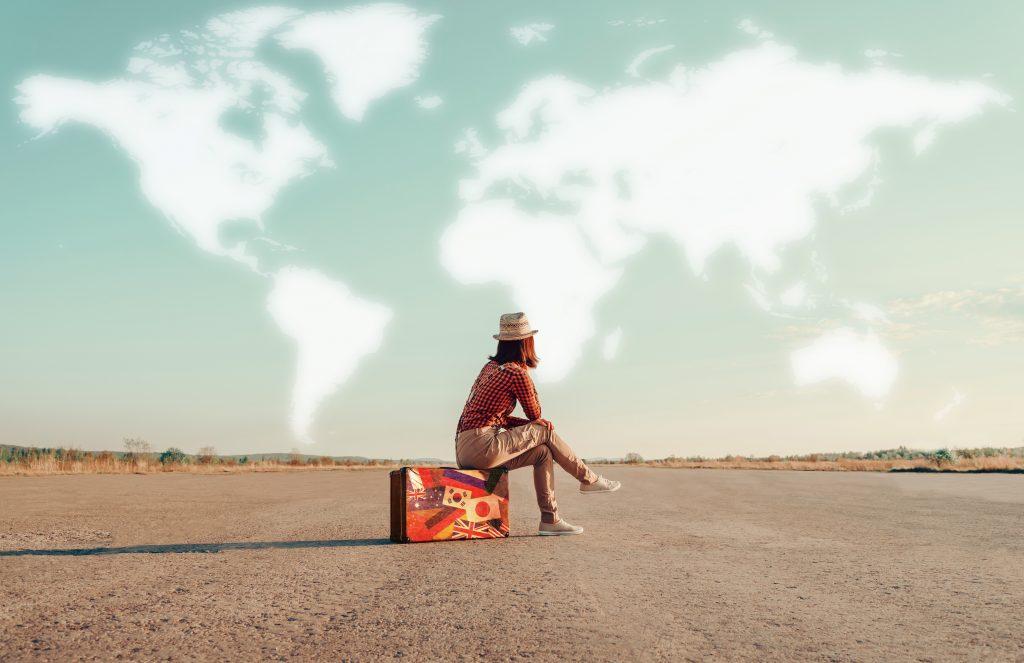 como enviar encomendas para areas remotas