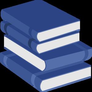 boeken verzenden