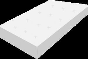 matratze verschicken