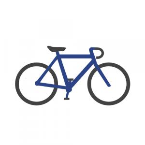 Fahrrad International Versenden